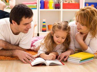 10 Essential Holistic Parenting Tips You Should Follow