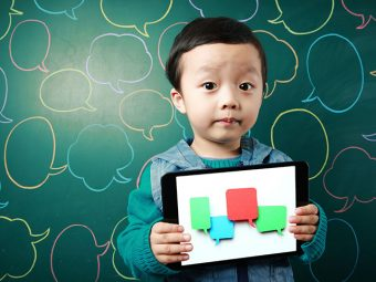 12 Incredible Bulletin Boards For Kids
