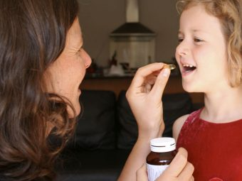Melatonin For Kids - Uses, Side Effects And Dosage