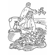 Fishermen-Sorting-Fish