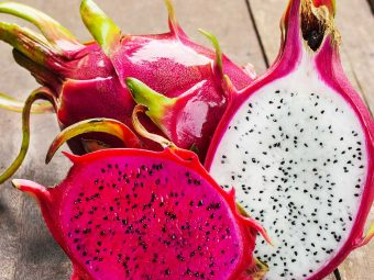 Dragon Fruit In Pregnancy: Safety, Benefits, And Side Effects
