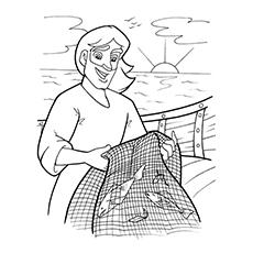 Peter-The-Fisherman