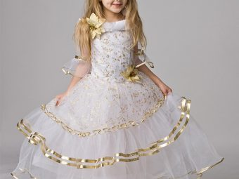 101 Cute And Easy Fancy Dress Ideas For Kids
