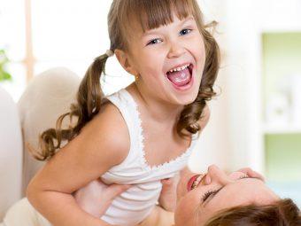 101 Hilarious Knock Knock Jokes for Kids