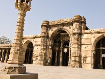 15 Best Places To Visit In Ahmedabad With Kids