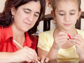 4 Fun And Interesting Kangaroo Crafts For Kids