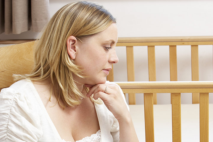 20 Heart-Touching Miscarriage Poems
