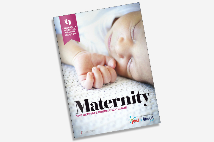 Maternity And Infant