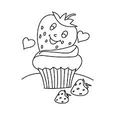 Strawberry-Cupcake-16
