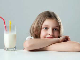 Anorexia In Children – Causes, Symptoms & Treatment