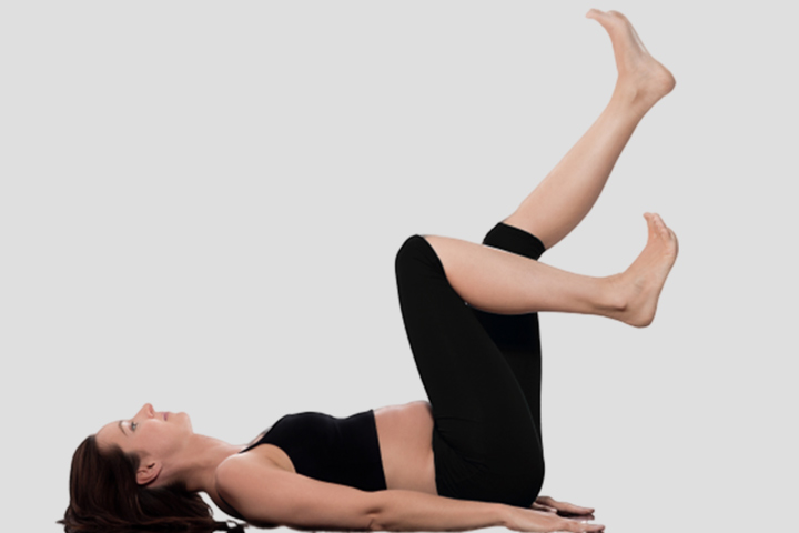 Exercises Usually Recommended For Minor Umbilical Hernias