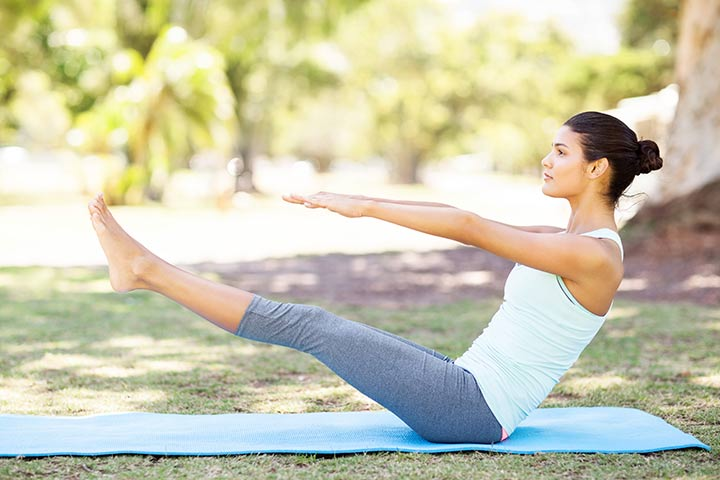 Exercises Usually Recommended For Minor Umbilical Hernias2