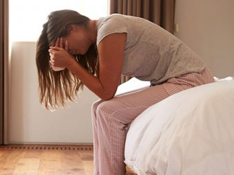 Miscarriage: Signs, Treatment and Prevention