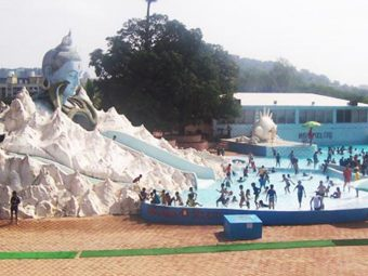 24 Best Parks In Mumbai To Visit With Your Kids