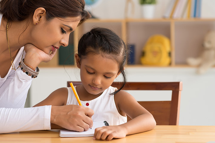 9+ Reasons To Choose From Homeschooling Pros And Cons