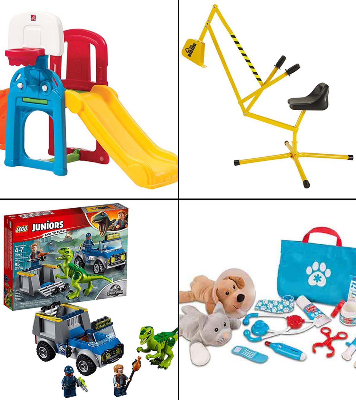 Best Educational Toys For 2 3 4 5 Year Olds Age Gifts For Children Geometry Toy