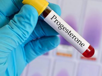 Progesterone For Preterm Labor – Everything You Need To Know