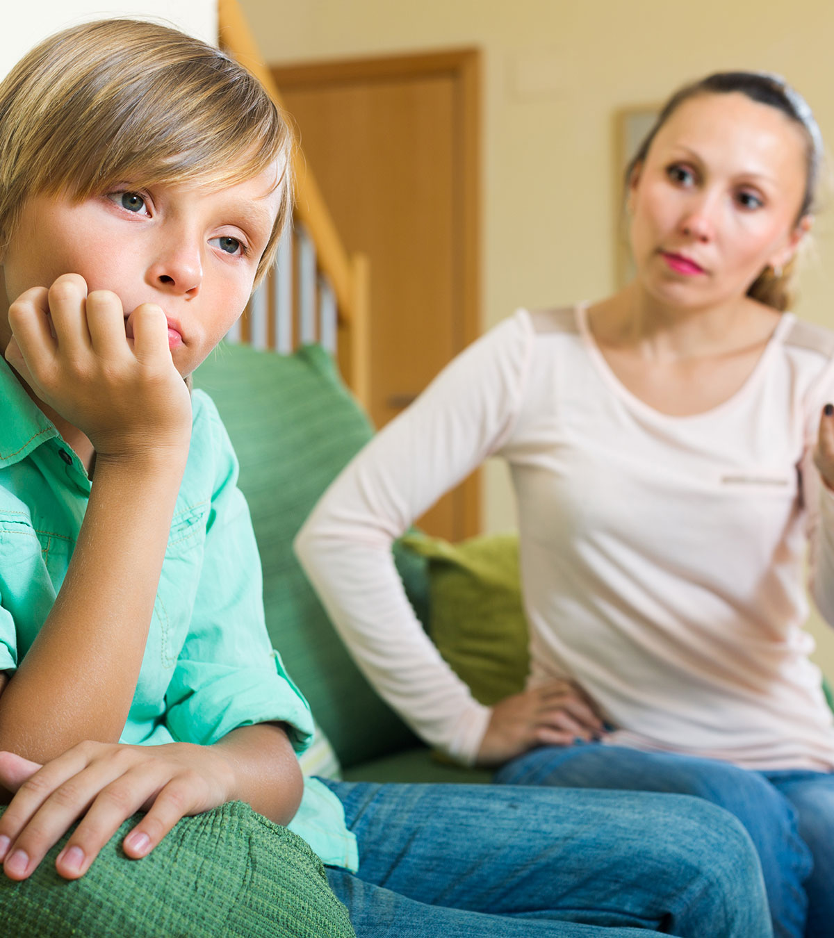 5 Tips To Handle Ethical & Moral Dilemmas For Teenagers