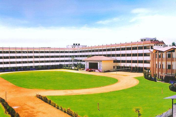 11SBOA School