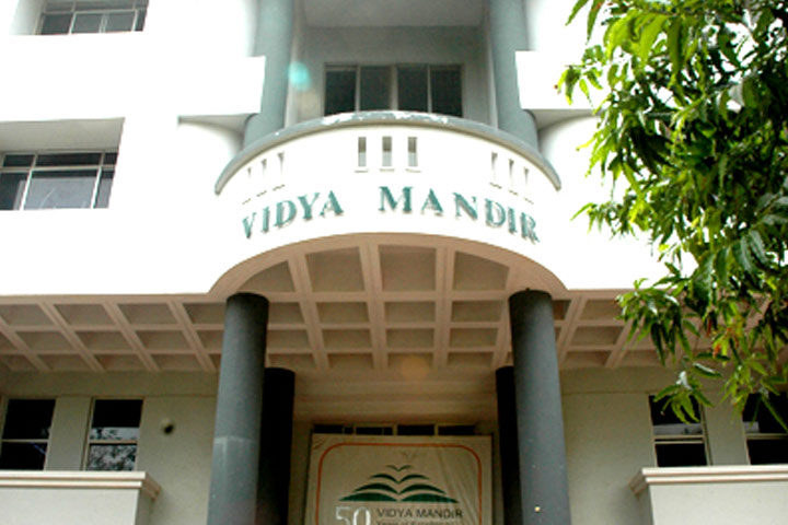 15Vidya Mandir Sr Sec School