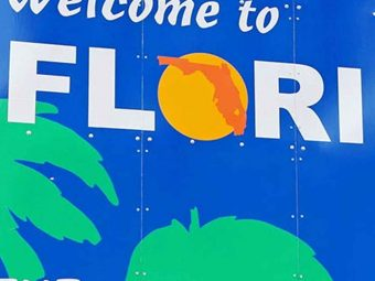 20 Interesting Facts And Information About Florida For Kids
