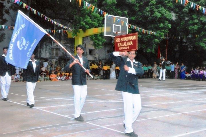 20Sir Sivaswami Kalalaya Senior Secondary School