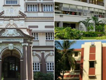 21 Best Schools In Mumbai You'd Like To Check