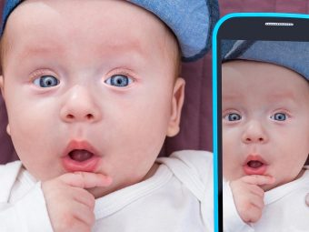25 Amazing Baby Names That Mean Technology For Girls And Boys