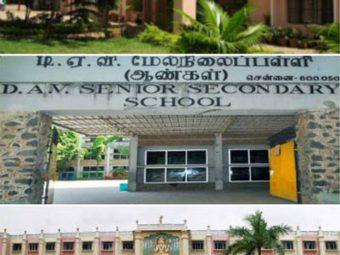 33 Top CBSE Schools In India For Your Kid