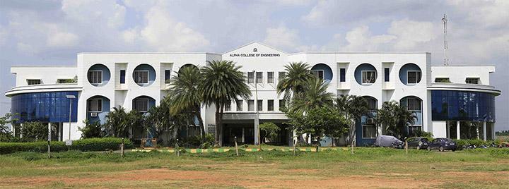 6Alpha School