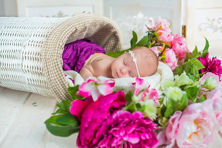 Image result for babies born in spring