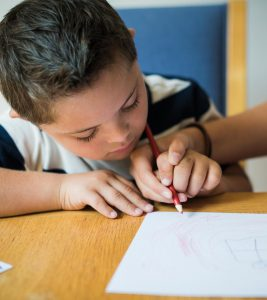 Intellectual Disability (ID) In Children Signs, Causes & Treatment