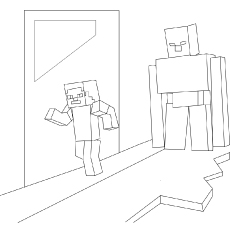 Iron-Golem-And-Steve-16