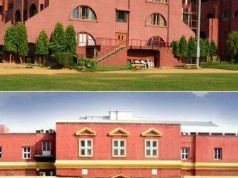 List Of 29 Best Schools In Delhi
