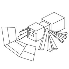 Minecraft-Spider-O-16