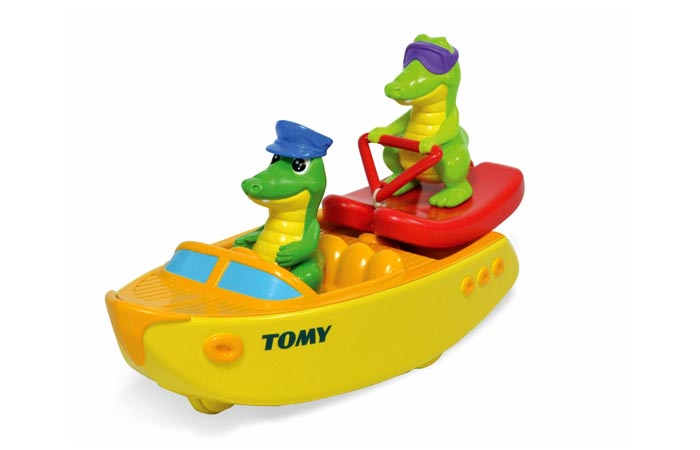 15 best toys for 5 6 and 7 year old boys