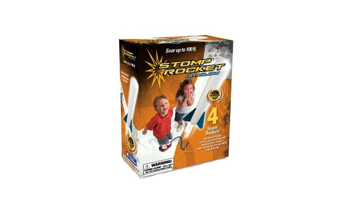 Rocket Toys For 3 Year Olds : Best toys for and year old boys