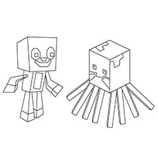 squid-and-stampy-O-16