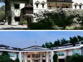 15 Best And Top Schools In Dehradun City