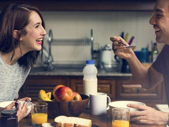 Communication In Marriage: Common Mistakes Couples Make, And Tips To Improve