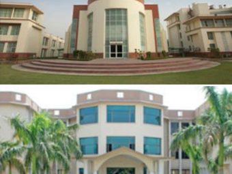 List Of Top 10 Schools In Faridabad City