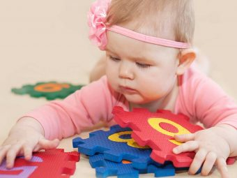 Top 200 One, Two, Three, And Five Syllable Baby Girl Names