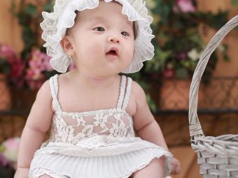 55 Most Popular Chilean Baby Names for Girls and Boys