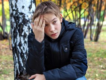 Erectile Dysfunction In Teens: Causes, Symptoms, And Treatment