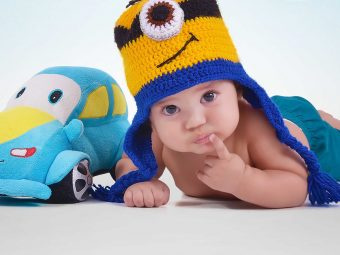 100 Most Astounding Car Baby Names For Girls And Boys