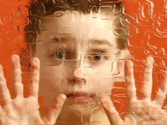 Schizophrenia In Children: Causes, Symptoms And Treatment