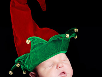 50 Elvish Baby Names From The Tolkien Series