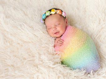 50 Zimbabwean Shona Baby Names For Girls And Boys