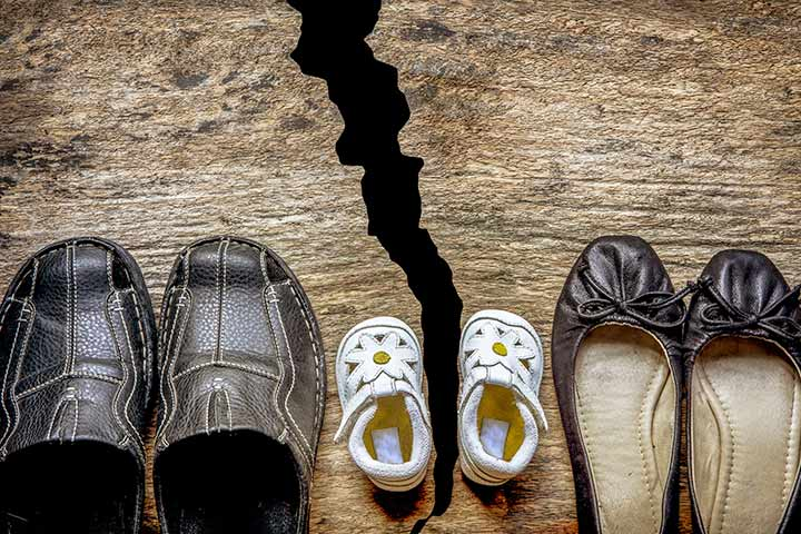 Devastating Reasons For Divorce And What The Laws Say