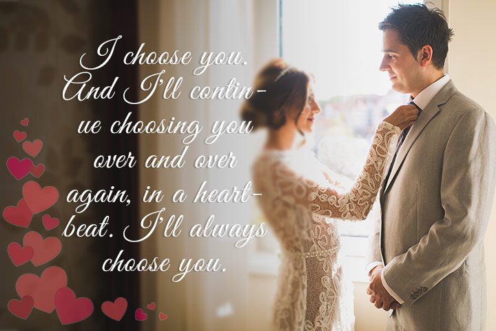 love quotes on marriage